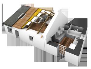 haus wohnung immobilie kaufen verkaufen vermieten gehret immobilien. Black Bedroom Furniture Sets. Home Design Ideas
